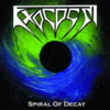 Spiral of Decay Cover Art