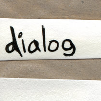 dialog2_full mix cover art