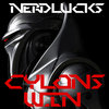 CYLONS WIN (DEMO) Cover Art