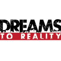Dreams 2 Reality cover art