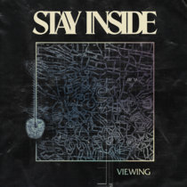 Viewing cover art