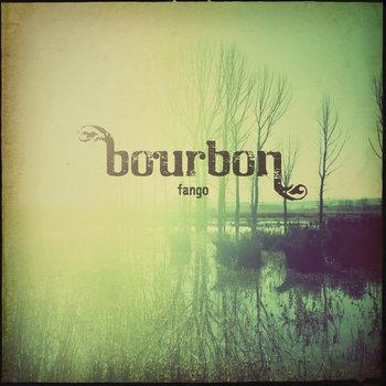 https://bourbon1.bandcamp.com/album/fango-2