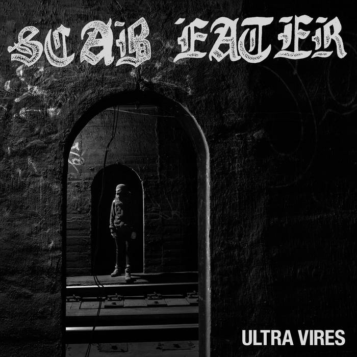 SCAB EATER