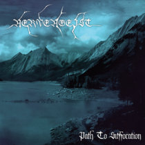 Path To Suffocation cover art