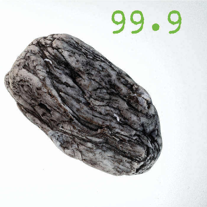 99.9 / Silex