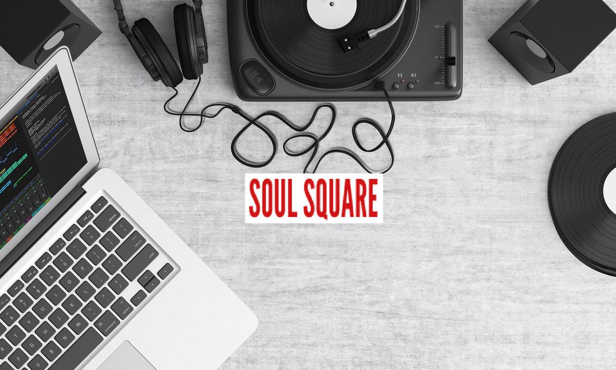 PETIT BISCUIT - Sunset Lover | SoulSquare