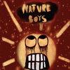 Nature Boys 1st LP Cover Art