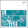 El Nova Hustle Cover Art