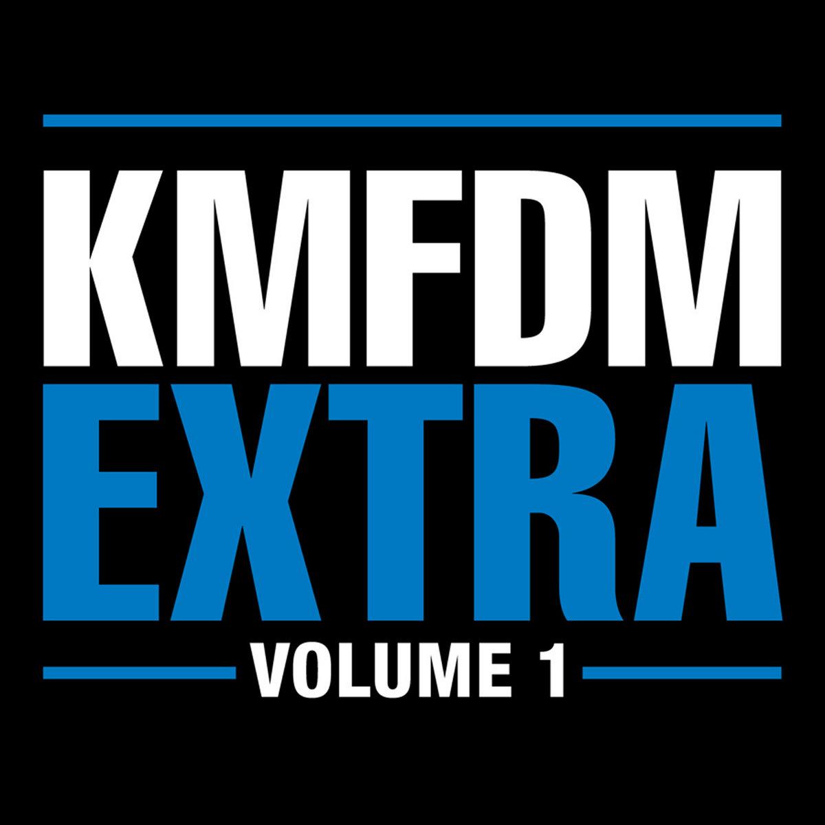 extra vol 1 kmfdm