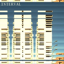 Interval cover art