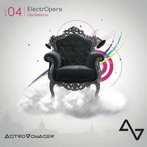 ElectrOpera - Act 04 - Oscillations cover art