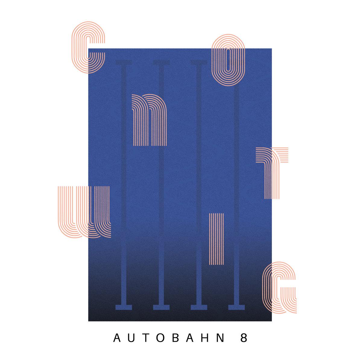 https://contwig.bandcamp.com/album/autobahn-8-2
