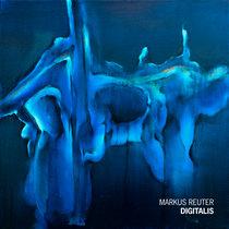 Digitalis cover art