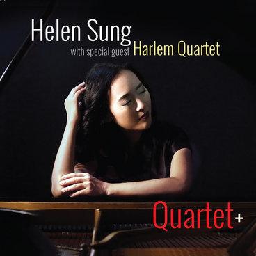 Quartet+ main photo