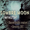 Hereafter EP Cover Art