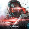 Cyberpunk 2077 Fanmade Soundtrack Vol. 1