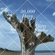 30,000 Days - 07 cover art