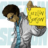 Ceezlin Season Cover Art
