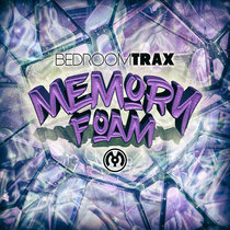 Memory Foam cover art