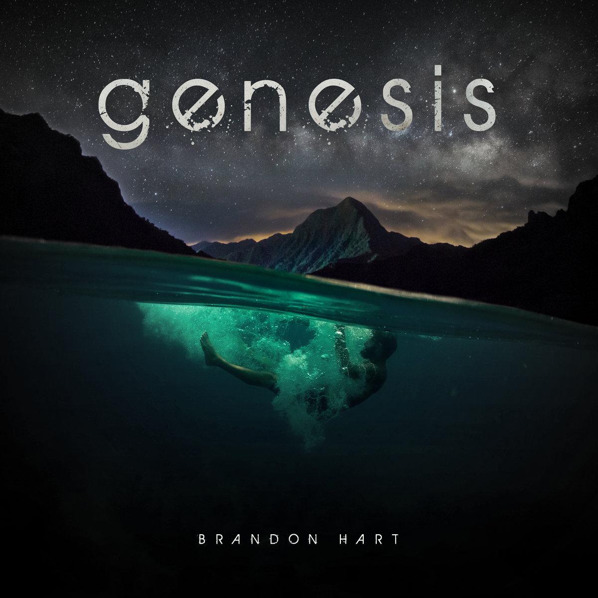 torrent genesis discography - torrent genesis discography