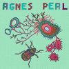 agnes' dream Cover Art