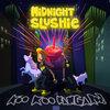 Midnight Slushie Cover Art