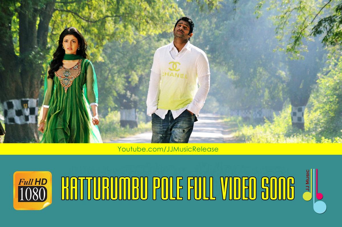telugu mp4 video songs hd free download