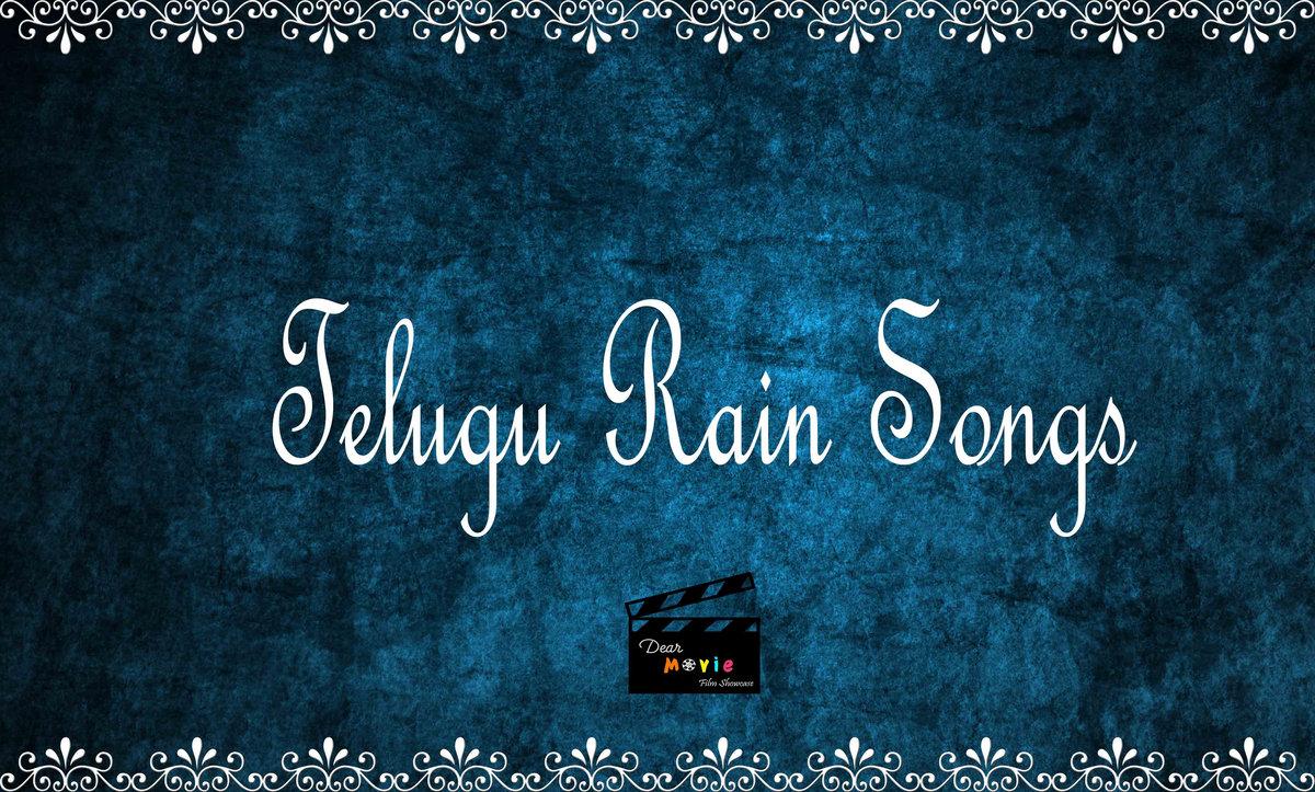 3 movie songs dj mix download telugu