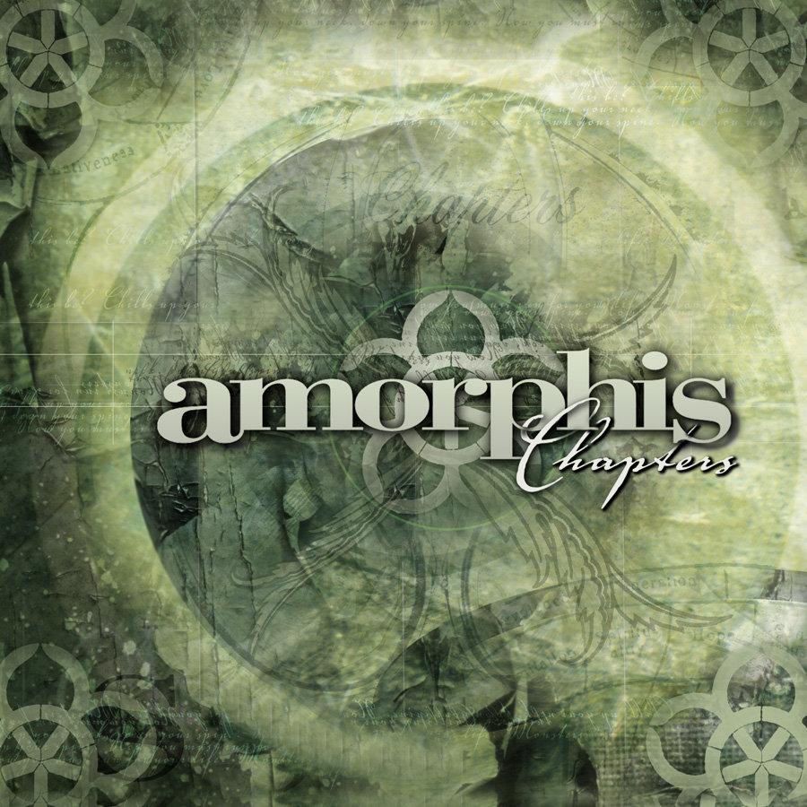 Amorphis mp3 скачать бесплатно