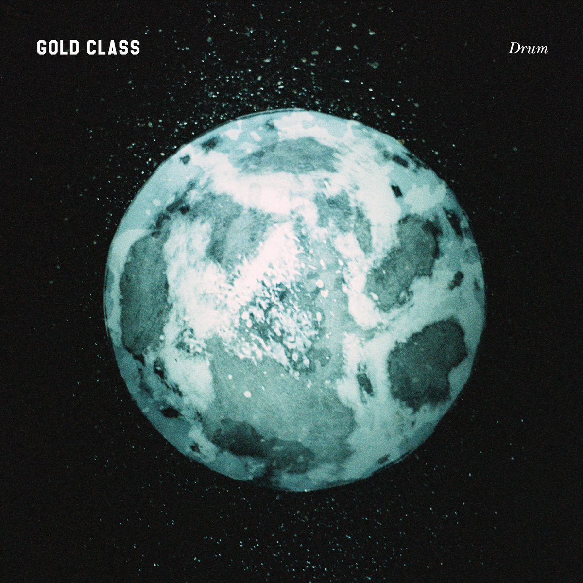 Image result for gold class drum