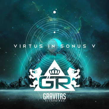 Virtus in Sonus V main photo