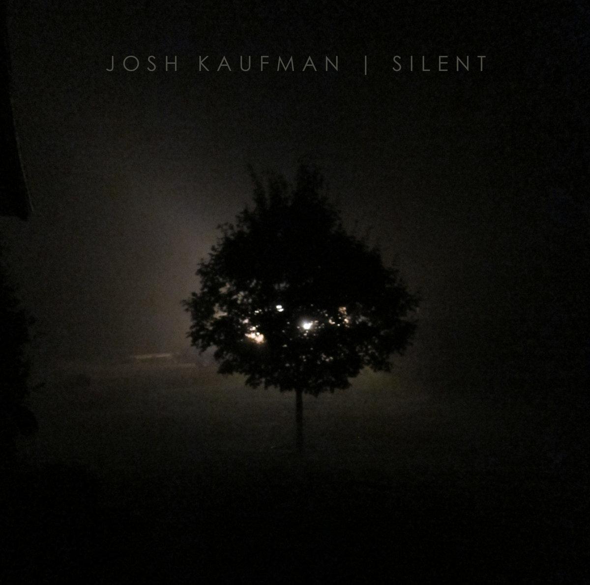2000 miles   Josh Kaufman