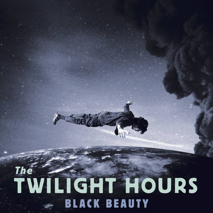 The Twilight Hours