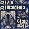 I : Genesis Cover Art