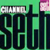 CHANNEL SETH Cover Art
