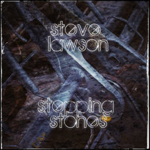 Stepping Stones cover art