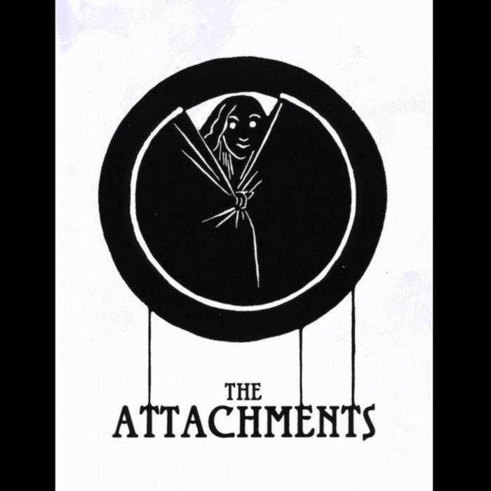 ATTACHMENTS, THE