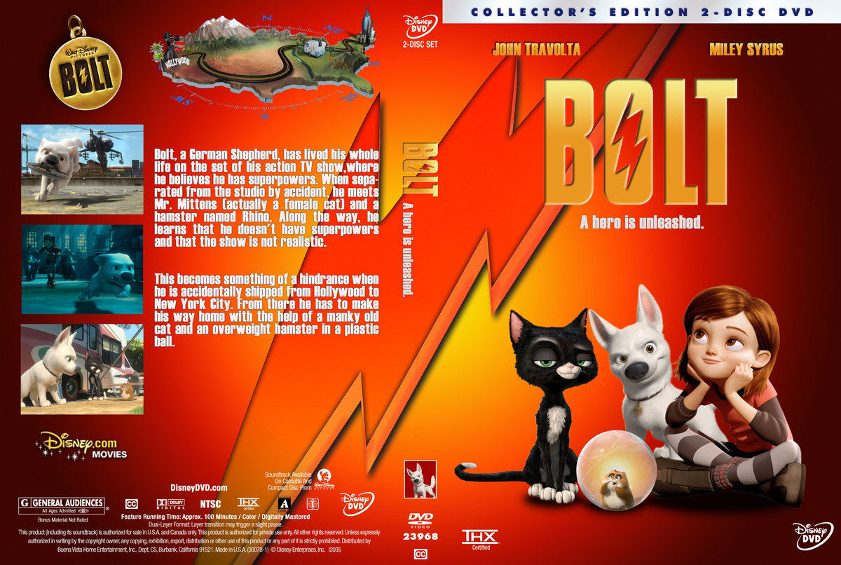 bolt torrent download