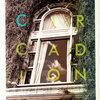 Circadion Cover Art