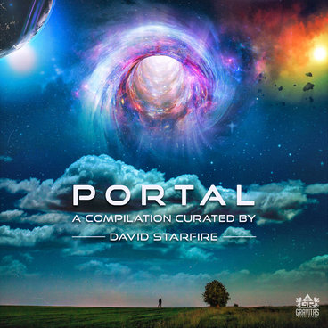 Portal : A Compiliation Curated by David Starfire main photo