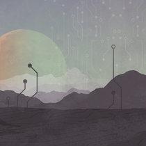 Synaesthetics Vol. 1 cover art
