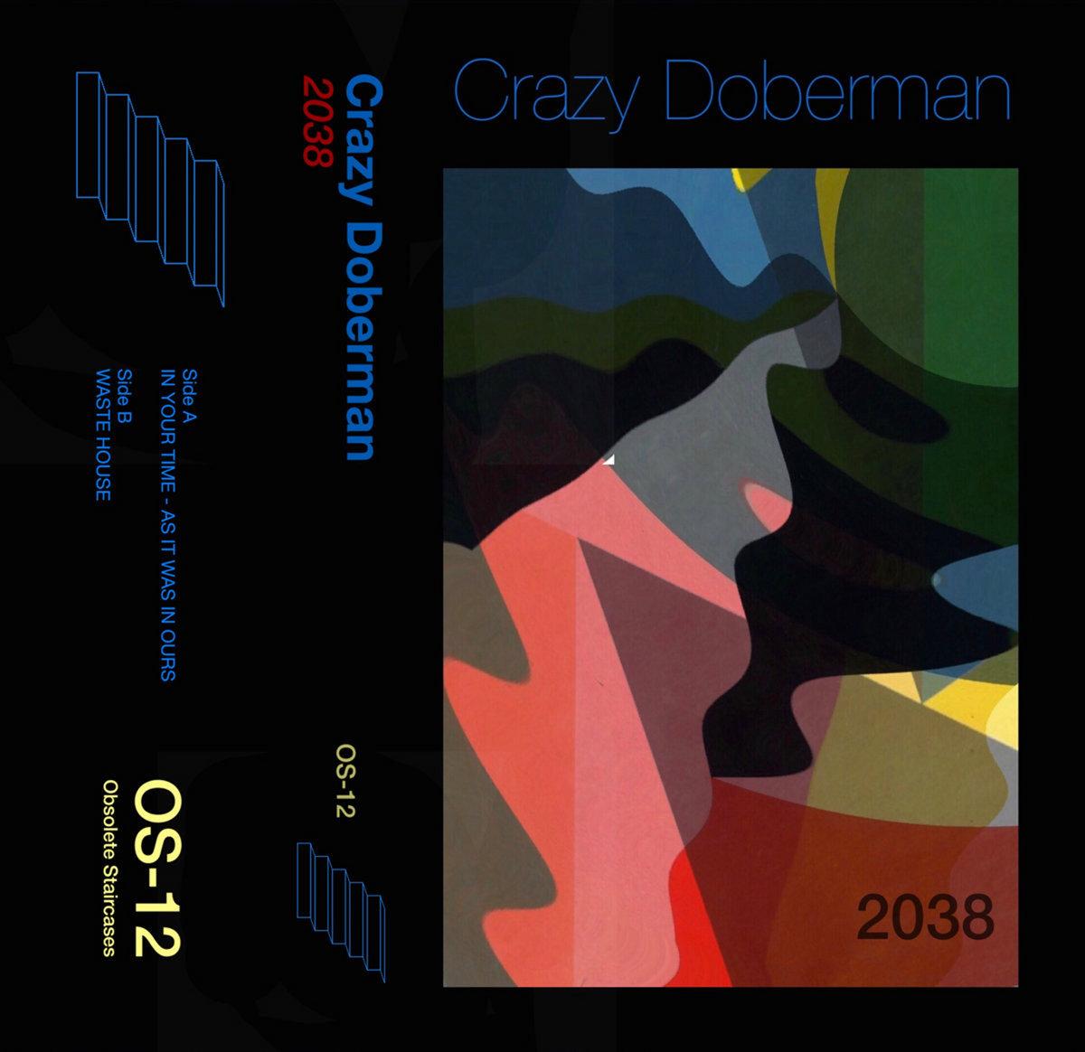 2038. by crazy doberman