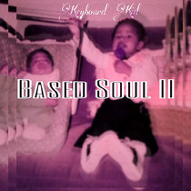 Based Soul II cover art