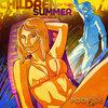 Children of the Summer Cover Art