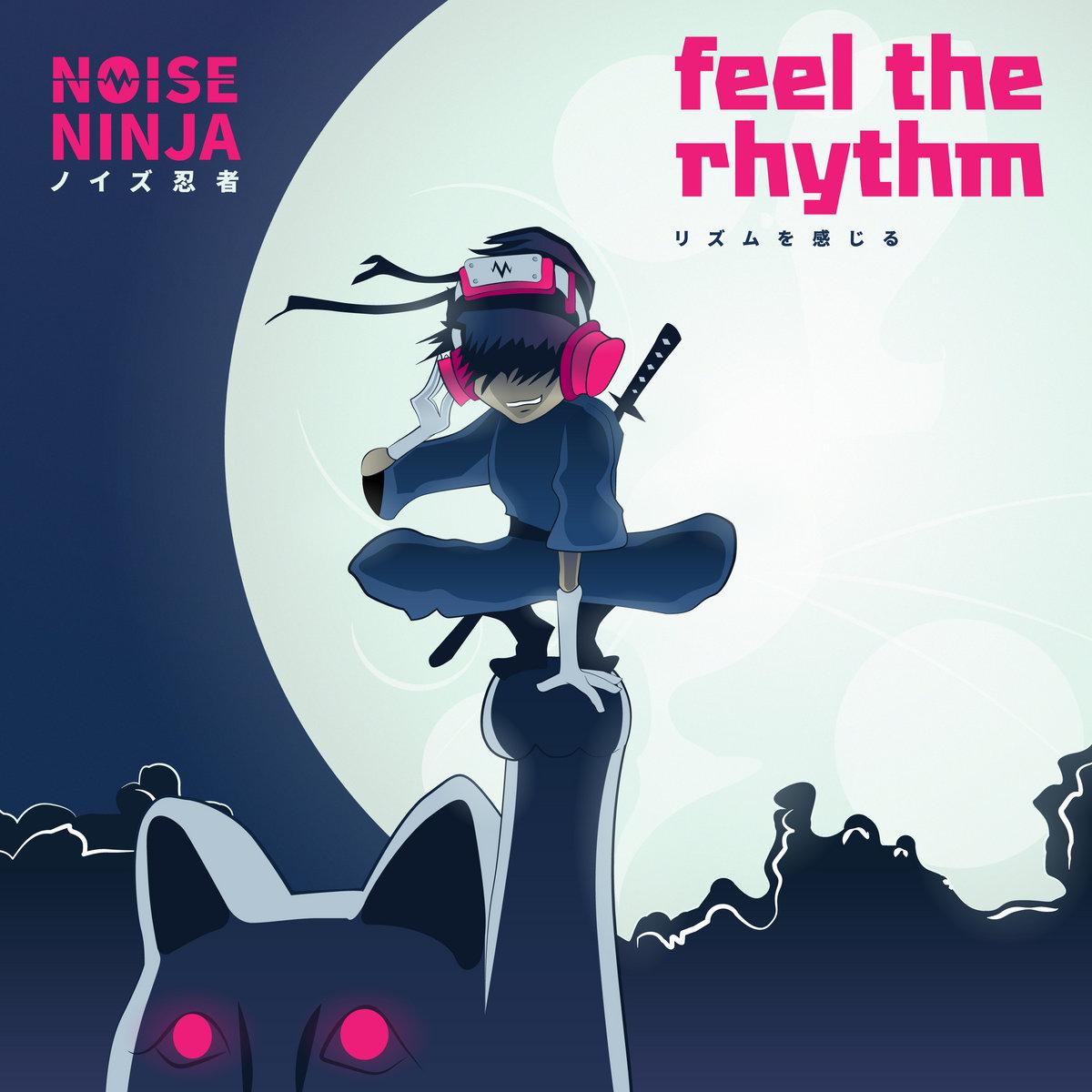 Noise Ninja