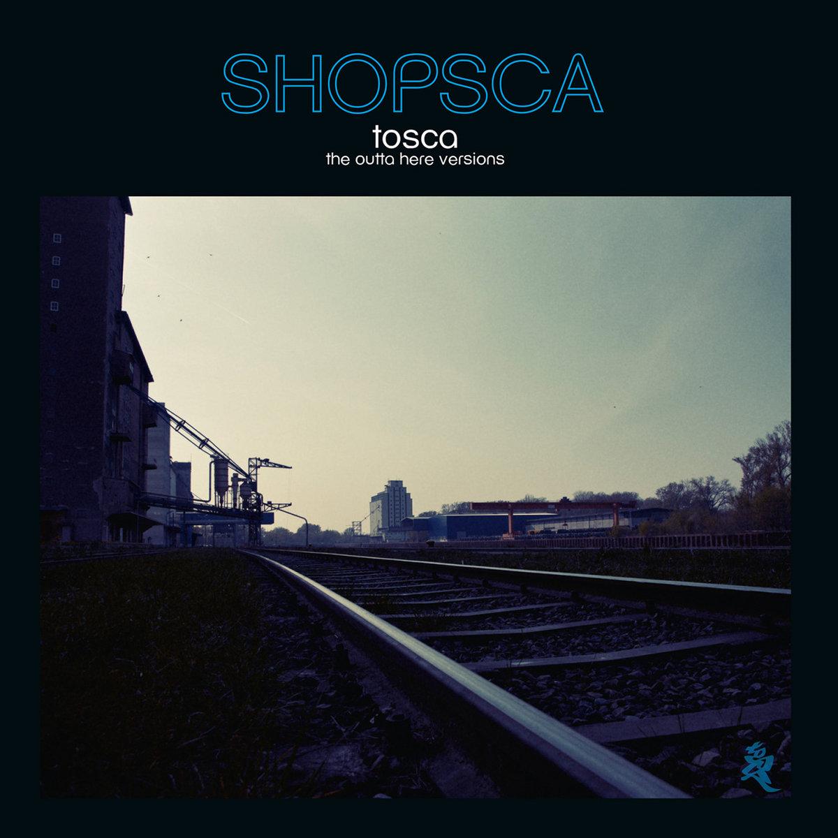Have Some Fun (Speak + Spell Version) | Tosca