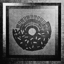 Basement Donuts [HNR60] cover art