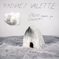 PLUTOT MOURIR QUE CREVER LP cover art