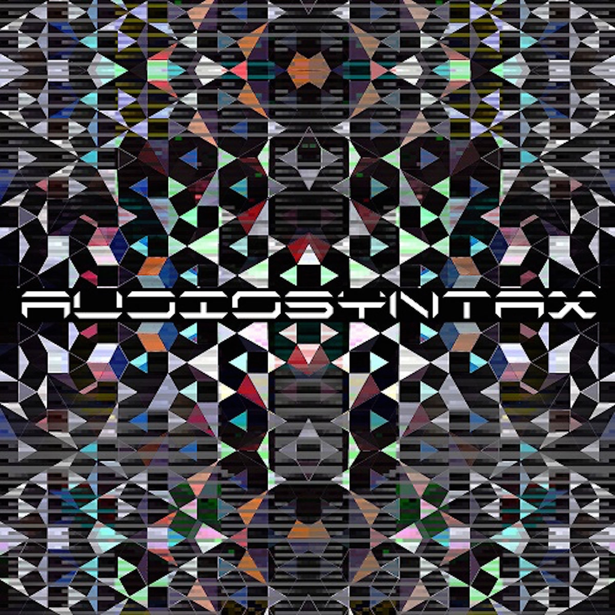 by Audiosyntax - Alice-D Records