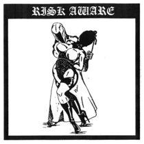 RISK AWARE cover art